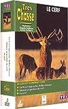 echange, troc Très chasse : Le cerf - Coffret 3 DVD
