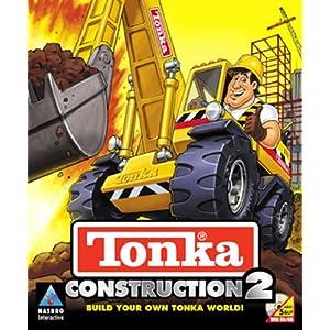 tonka construction 2 torrent