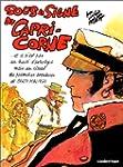 Corto Maltese : Sous le signe du Capr...