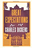 Charles Dickens Great Expectations (Alma Classics Evergreens)