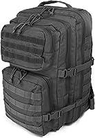 US Assault Pack large - Rucksack ca. 50 Liter von normani®