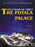 Image de Splendor of Tibet: The Potala Palace, Jewel of the Himalayas