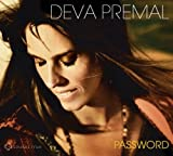 echange, troc Deva Premal - Password