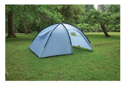 Asolo Velo 2 Tent - blue 2 person & Asolo Velo 2 Tent - blue 2 person ~ 2 person tents
