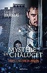 Le mystère de Châlucet : Crimes et histoire en Limousin
