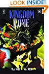 Kingdom Come (DC Comics)