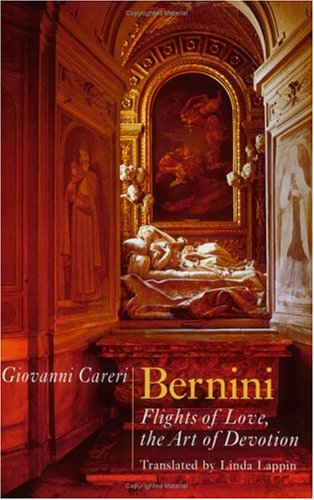 Bernini: Flights of Love, the Art of Devotion