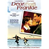 Dear Frankieby DVD