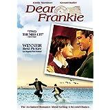 Dear Frankieby Emily Mortimer