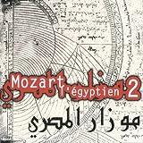 """Afficher """"Mozart l'Egyptien, vol. 2"""""""