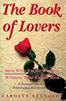 The Book of Lovers (Llewellyn's Popular Astrology Series)