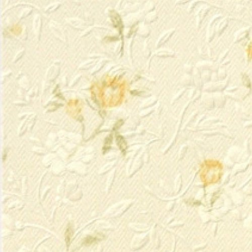 国産壁紙(クロス) 糊なし サンゲツ Reserve(2012-2014) フィルム汚れ防止・抗菌 RE-2835【1m単位切売】