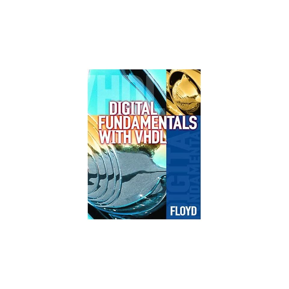 Digital Fundamentals By Floyd And Jain Ebook
