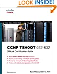 CCNP TSHOOT 642-832 Official Certific...