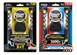 Video Games - 3DS Action Replay PowerPlay Pok�mon X,Y,Omega Rubin,Alpha Saphir (3DS XL/3DS & 2DS)