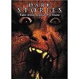 echange, troc Dark Stories 1 [Import USA Zone 1]