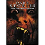Dark Stories: Tales From Beyond the G...