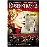 Rosenstrasse ~ Katja Riemann