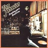 (^^♪ トム・ジョンストン節 全開 ギターにヴォーカル 大活躍 ドゥービー 僕の宝物
