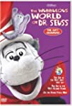Wubbulous World of Dr. Seuss: The Cat...