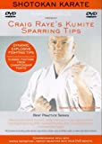 echange, troc Craig Raye's Kumite Sparring Tips [Import anglais]