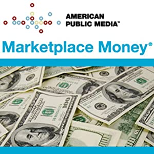 Marketplace Money, November 12, 2010