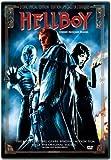 Hellboy (2006)
