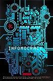 Image of Infomocracy: A Novel