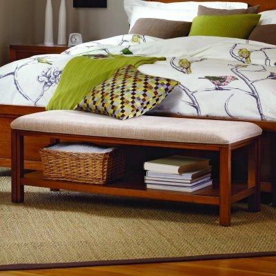 Bedroom Furniture Online Stores Indoor Bedroom Benches Hooker Furniture Carmine Storage Bench