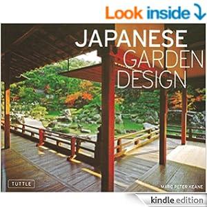 Japanese Garden Design eBook Marc P Keane Haruzo Ohashi