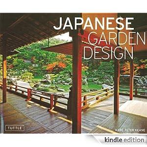 Japanese Garden Design Keane Pdf