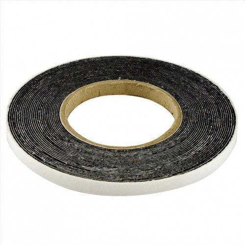 soudal-acryl-300-10-2-joint-detancheite-en-bande-comprimee-expansion-de-2-a-10-mm-anthracite-longueu