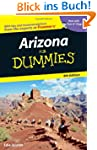Arizona For Dummies (For Dummies Trav...