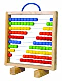 Plan Toys 5130 Fun Abacus