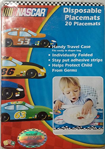 nascar-disposable-placemats-20-by-nascar