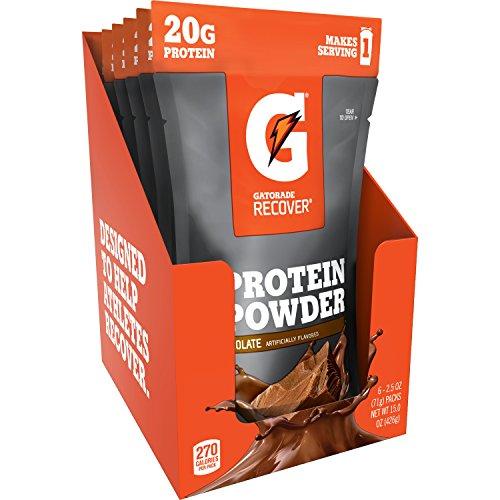 gatorade-recover-sports-formula-whey-protein-powder-chocolate-6-single-pouches-20-grams-of-protein-p