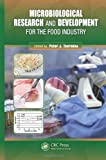 img - for Microbiological Research and Development for the Food Industry book / textbook / text book