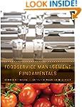 Foodservice Management Fundamentals