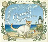 Comet's Nine Lives (0399229310) by Brett, Jan
