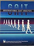 img - for Observational Gait Analysis book / textbook / text book