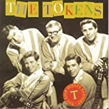 "The Lion Sleeps Tonight (Wimoweh)von ""The Tokens"""