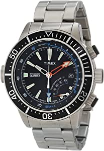 Timberland T2N809DH - Reloj de pulsera hombre