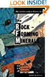 An Introduction to the Rock-Forming M...