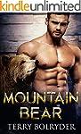 Mountain Bear (Bear Haven Book 1)