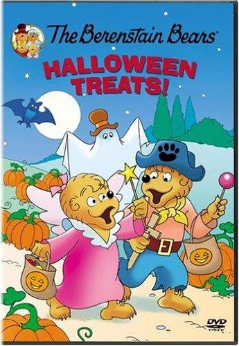 Halloween Boo Fest Curious George