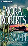 Nora Roberts Sea Swept (Chesapeake Bay Saga)