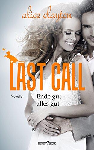 last-call-ende-gut-alles-gut-novelle-the-cocktail-series-5