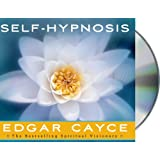 Self-Hypnosisby Edgar Cayce