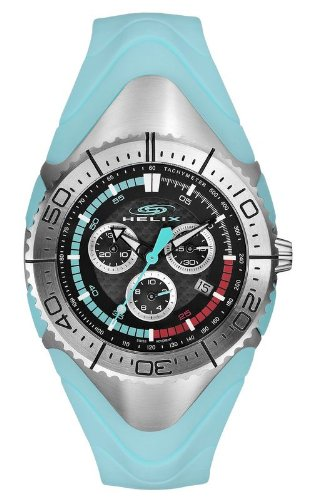 Helix Hx400-02l01s Links Mens Watch