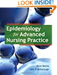 Epidemiology For Advanced Nursing Pra...